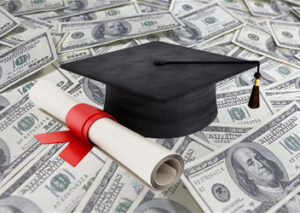 Educational Grants Three Ways to Earn Your Degree for Free