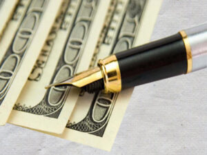 Federal Grant Writing Four Things You Need to Know